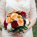130x130 sq 1466511919667 cary north carolina real wedding trendy bride 12