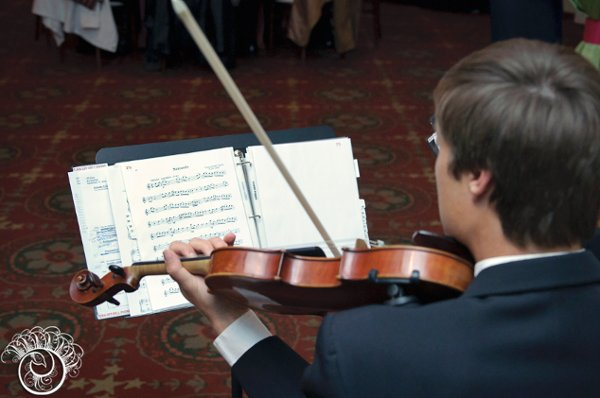 photo 9 of Arioso Strings