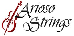photo 39 of Arioso Strings