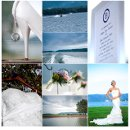 130x130 sq 1349985332836 0002smithmountainlakewedding
