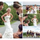 130x130 sq 1349985335171 0003smithmountainlakewedding