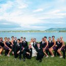 130x130 sq 1349985398498 0050smithmountainlakewedding