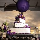 130x130 sq 1349985408581 0054smithmountainlakewedding