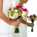 130x130 sq 1351107385835 weddingphotography019