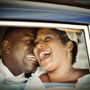 130x130 sq 1351107387117 greensborowedding