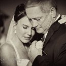 130x130 sq 1351107388457 weddingphotography048