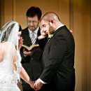 130x130 sq 1351107389056 weddingphotography031