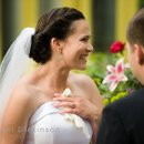 130x130 sq 1351107389697 weddingphotography037