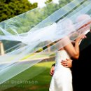 130x130 sq 1351107391007 weddingphotography075