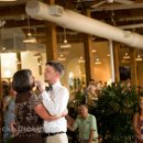 130x130 sq 1351107391720 weddingphotography049