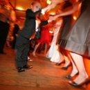 130x130 sq 1208996339655 dancing2