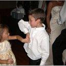 130x130 sq 1208997437935 dancing 2