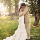 130x130 sq 1320807805717 wedding008