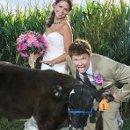 130x130 sq 1320807818139 wedding011