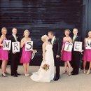 130x130 sq 1320807841967 wedding015