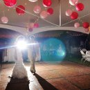 130x130 sq 1320807867264 wedding020