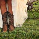130x130 sq 1320807878358 wedding022