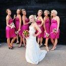 130x130 sq 1320807895889 wedding025
