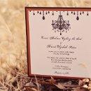 130x130 sq 1320807927030 wedding030