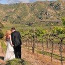 130x130 sq 1320807943326 wedding032