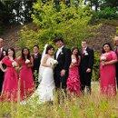 130x130 sq 1320807987186 wedding039