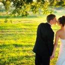 130x130 sq 1320808016155 wedding044