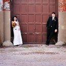 130x130 sq 1320808058826 wedding051