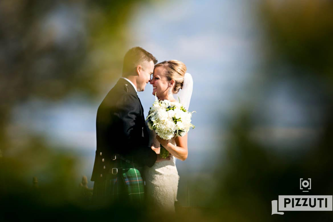 Pizzuti photography photography lowell ma weddingwire for Wedding dresses lowell ma