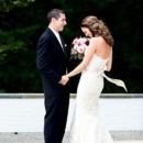 130x130 sq 1401414736033 weddingphotographyjoy237