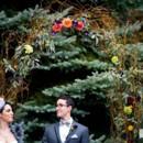130x130 sq 1401415036378 weddingphotographythecomposition323