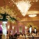 130x130 sq 1370970801155 vinoy ballroom