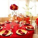 130x130 sq 1370970827953 grand plaza reception