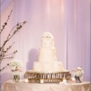 130x130 sq 1381877703684 cindy and scott cake
