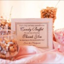 130x130 sq 1381877719576 scott and cindy candy buffet sign