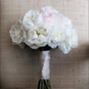 130x130 sq 1381877745040 cindy and scott bouquet