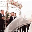 130x130 sq 1381877748677 cindy and scott veil ceremony