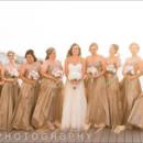 130x130 sq 1381877766219 cindy and scott bridesmaids