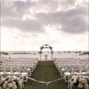130x130 sq 1381877789354 cindy and scott ceremony