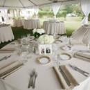130x130 sq 1381878110110 guest tables