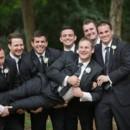 130x130 sq 1381878128671 groomsmen holding tom