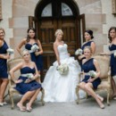 130x130 sq 1381878145661 bridesmaids posed