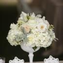 130x130 sq 1381878162358 flowers on escort table