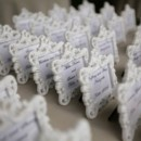 130x130 sq 1381878166692 escort cards
