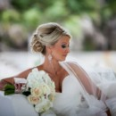 130x130 sq 1381878174482 bride relaxing on couch