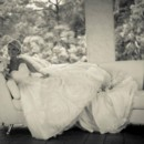 130x130 sq 1381878178039 bride on couch