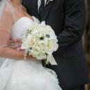 130x130 sq 1381878185604 brides bouquet