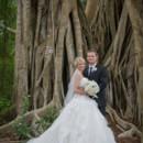 130x130 sq 1381878189584 banyan tree