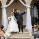 130x130 sq 1381878199412 married
