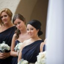 130x130 sq 1381878203179 emotional bridesmaids