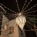 130x130 sq 1381878407750 chandelier